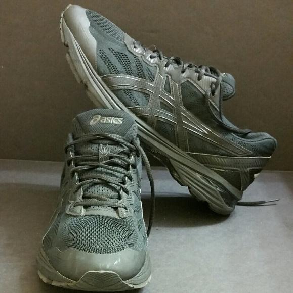Asics Shoes   Gt1000 5 Mens   Poshmark